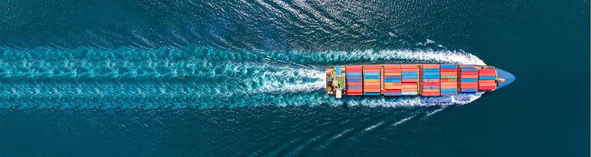 container_shortage_2