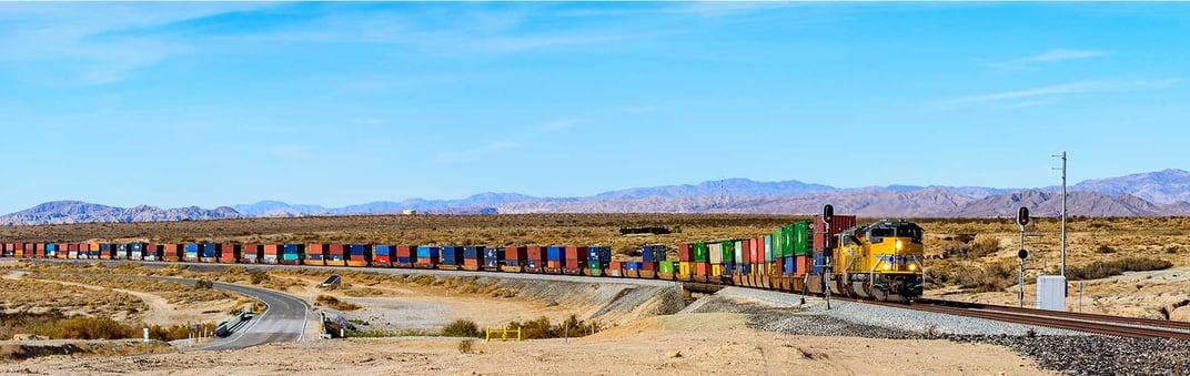 railcars_thin
