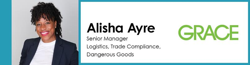 title-graphic-with-picture-alisha
