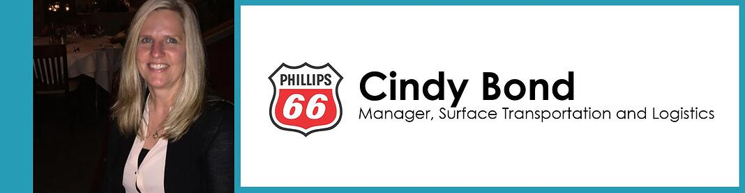 title-graphic-with-picture-cindy3
