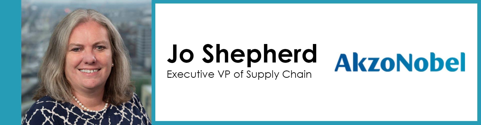 women-in-supply-chain-title-jo