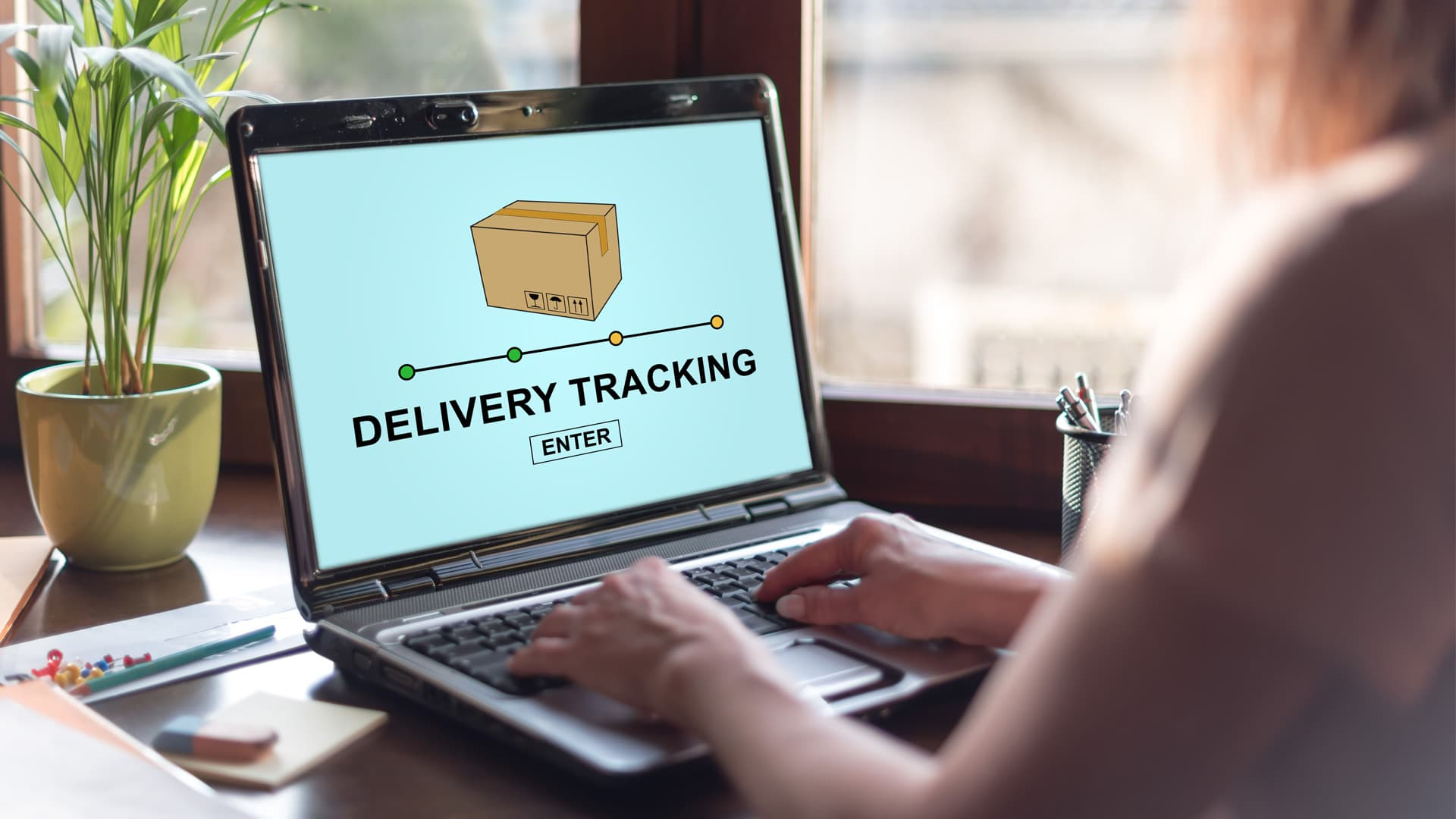 delivery_tracking